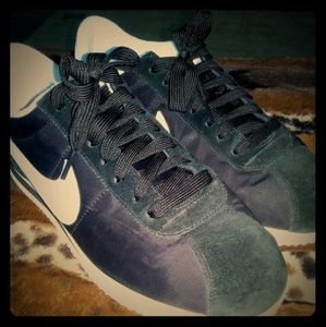 Nike Cortez's
